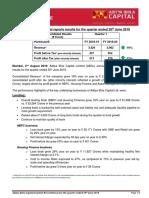 Aditya Birla Capital Press Release Q1.pdf