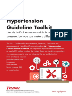 AHA High Blood Pressure Toolkit.pdf