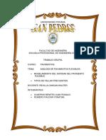 ANALISIS DE PAVIMENTO FLEXIBLE.docx