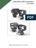5600servicemanualpdf.pdf