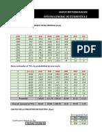 362285188-Diseno-de-Presas-XLS (2).xlsx
