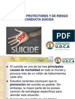PrevencionDelSuicidio [Autoguardado].ppt