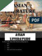 asianliterature-130917212209-phpapp01.pdf