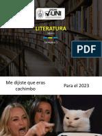 1.Géneros y Figuras Literarias_2020-1