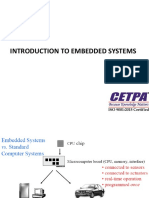 Embedded Ppt