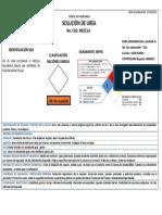 TARJETA DE EMERGENCIA UREA ANEXO 6 1.pdf