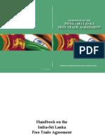 hb-india-sl.pdf