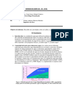 Informe de Campo 02-09-2019 Tensiómetro