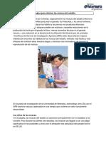 estrategias-para-eliminar-las-moscas-del-establo.pdf
