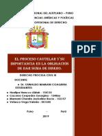 MEDIDA CAUTELAR 1.docx