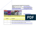 Atmospheric_Storage_Tanks_Venting_Req_API_2000_[6th_ED_2009].xls