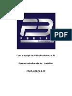 387663296-dicas-oab.pdf
