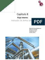 Capítulo 8 - completo.pdf