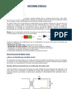 INFORME_PREVIO_MARCO_TEORICO_RECTIFICADO.doc