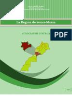 MONOGRAPPHIE DE LA REGION DE SOUSS MASSA FR.pdf