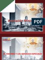 El Anciano y los Servicios Especiales.pdf