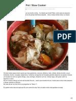 394617484-Receitas-slow-cooker.pdf