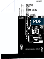 Diseno de Elementos de Maquinas v m Faires 4ta Edicion 140712200518 Phpapp01!1!75