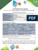 Guía Para El Uso de Recursos Educativos – Programa Interactivo - EDAFOS