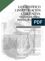 18_5C_Locientificodelainvestigacion.PDF