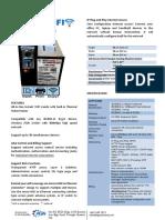 PISO WiFi Datasheet_FAQs.pdf
