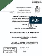diagnostico de la situacion actual del manejo de residuos solidos.pdf