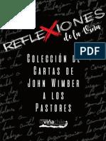 Reflexiones-de-John-Wimber.pdf