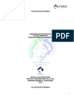TRABAJO ELECTRONICA.pdf