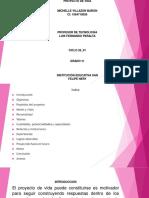 diapositivas de proyecto de vida.pptx
