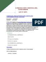 Código de Protección y Defensa del Consumidor.pdf