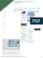 91737637-Rainbow-Technology.pdf
