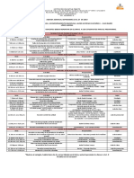 33. Agenda Semana Septiembre 23 Al 27 de 2019. (1) (1)