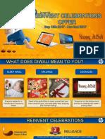 2017Diwali NotebookOffer.pdf