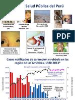 Directores Regionales 20181018. Desafios Para La Respuesta Rapida Frente a Casos Importados CC-converted
