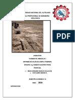 292374773 Informe de Yacimientos i Mina Pumperia