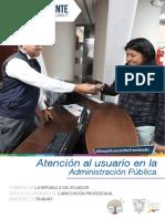 Manual Atención al Usuario en la Administración Pública UF3.pdf