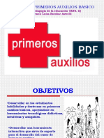 Manual Basco de Primeros Auxilios Para Alumnos 11961 (1)
