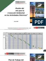 3 DGAAE Plan de Difusión y Plan de Trabajo.pptx