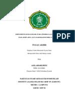 AGIL ABSARI DEWI CEK PLAGIAT.docx