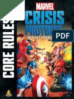 CP01_CrisisProtocol_Rule_Book_Digital.pdf