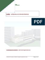 GUÍA BIOÉTICA.pdf