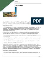 printul-fericit-de-oscar-wilde.pdf