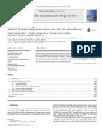 Articulo 1 Biodiesel