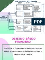 C1 GFGESTION FINANCIERA