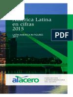 america_latina_en_cifras_2015.pdf
