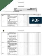 planificacion anual 6.doc