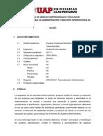 350235504.pdf