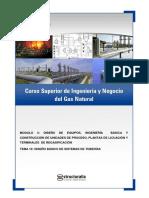 Ing_m4t10 (Gas Natural)