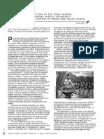 437-1749-1-PB.pdf
