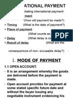 6 INTERNATIONAL PAYMENT.ppt